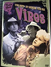 vibes the movie