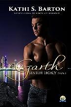 Garth: Bentley Legacy - Paranormal Erotic Romance
