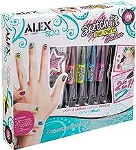 Best nail polish art pens Reviews