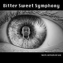 Bitter Sweet Symphony (Metal Version)