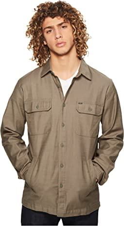 Rip Curl - Joplin Long Sleeve Shirt