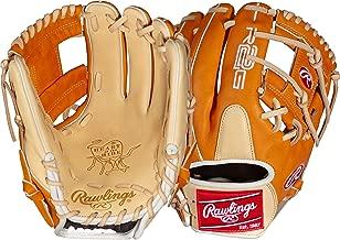 Rawlings HOH R2G 11.5IN BB Glove 19U
