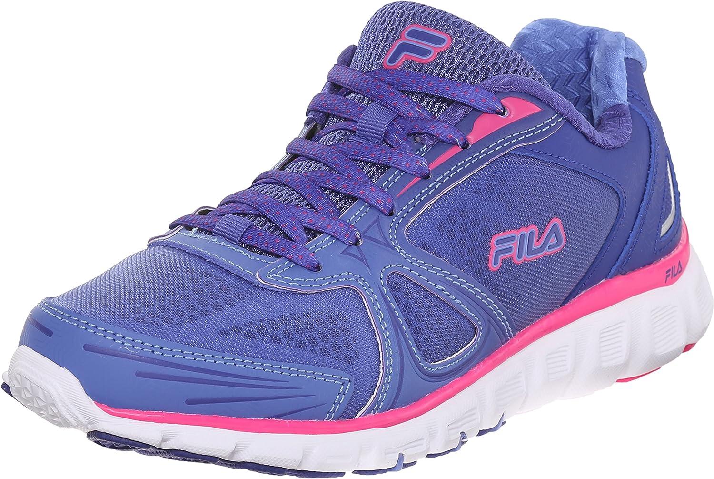 Fila Women's Memory Solidarity Running shoes
