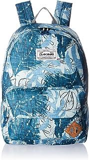 Amazon.com: Mochila - Amazon Global Store: Clothing, Shoes ...