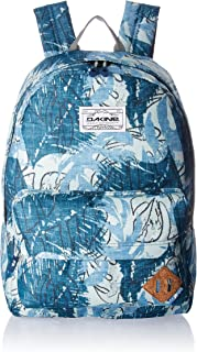 365 Pack Backpack, 21l, Washed Palm