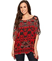 Ariat - Rachel Tunic