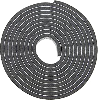 Hat Tape Roll Hats Size Reducer Foam Sizing Strip Insert for Fedora