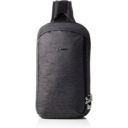 Pacsafe Vibe 325 10 Liter Anti-Diebstahl Sling Bag / Crossbody passend für 13 Zoll Laptop