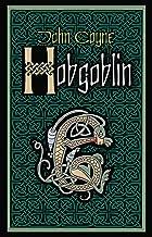 Hobgoblin (Dover Horror Classics)