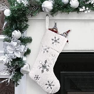 Best disney descendants christmas stocking Reviews