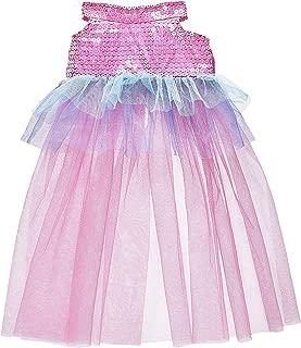 Build A Bear Workshop Enchanted Unicorn Dress