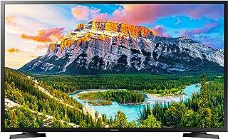 Samsung UA32N5300AWXXY 32 Inch Smart HD LED TV