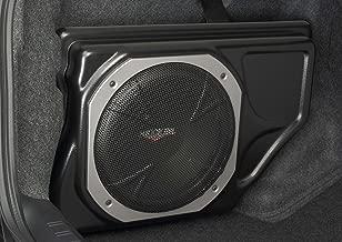 Subaru Genuine H630SFG300 Subwoofer