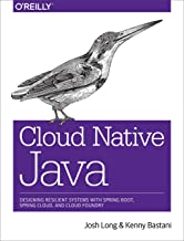 Java Books By Indian Authors
