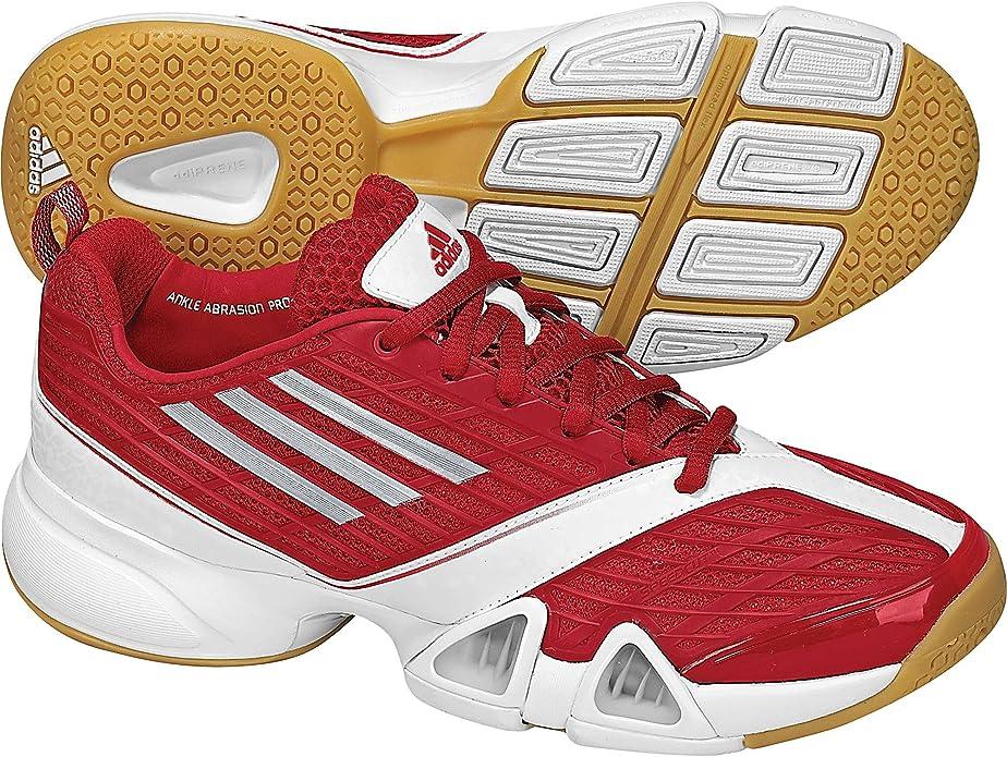 Volleio Indoor Volleyball Shoe