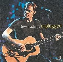 Heaven (MTV Unplugged Version)