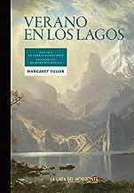Verano en los lagos (Clásicos. Solvitur Ambulando nº 6) (Spanish Edition)