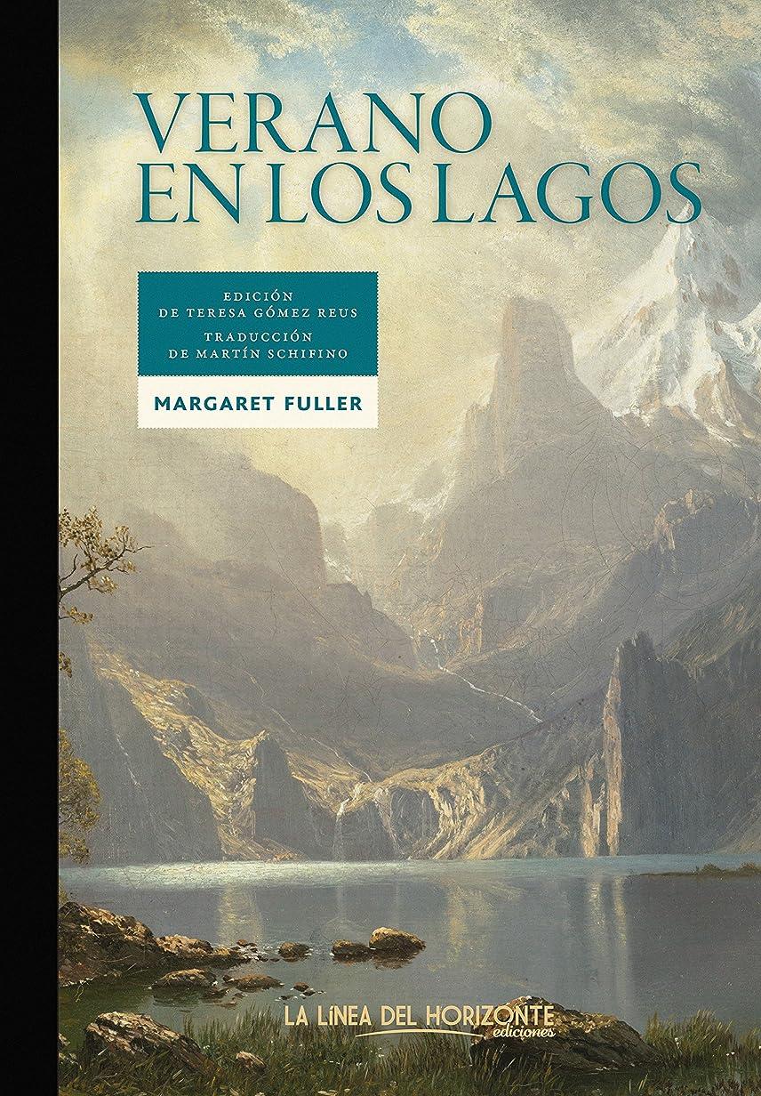 結論すぐに道徳Verano en los lagos (Clásicos. Solvitur Ambulando no 6) (Spanish Edition)