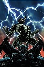 Best venom comic series 2018 Reviews