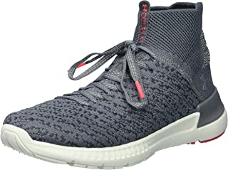 Under Armour Womens highlight delta 2 Hight Top Lace Up Walking Shoes US