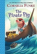 The القراصنة الخنزير