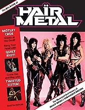 Best the big book of hair metal Reviews
