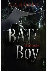 BAT Boy 2: Blood Pride (BAT Boy Storyversum) Kindle Ausgabe