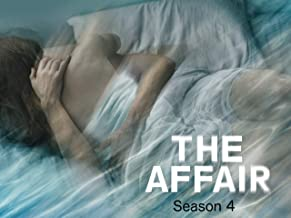 The Affair Season 4