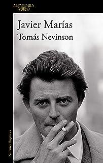 Tomás Nevinson (Hispánica)