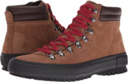 Frye Ryan Lug Hiker
