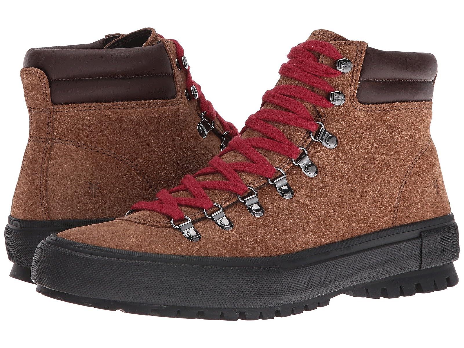 Frye Ryan Lug HikerCheap and distinctive eye-catching shoes