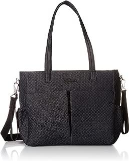 Vera Bradley Iconic Ultimate Baby Bag, Denim