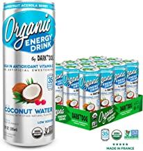 Best powerful drink coconut Reviews