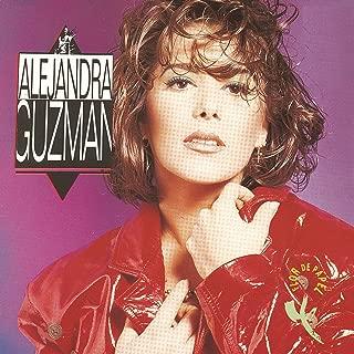 Reina De Corazones (Album Version)
