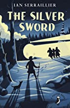 Best the silver sword book Reviews