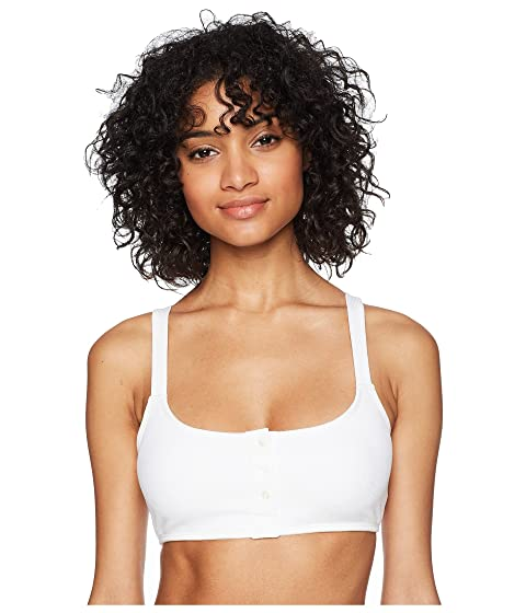 Blanco People Soft Remi Free Bra AOX7xq
