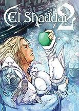El Shaddai ceta 2巻 (デジタル版Gファンタジーコミックス)