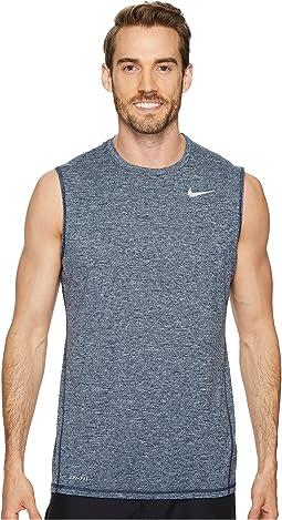 Nike Sleeveless Hydroguard