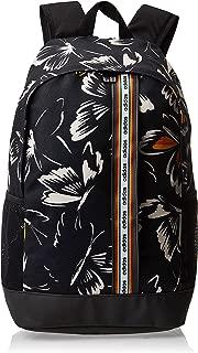 adidas Unisex-Adult Backpack, Black - EH5736