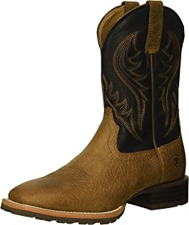 Best ariat boots store Reviews