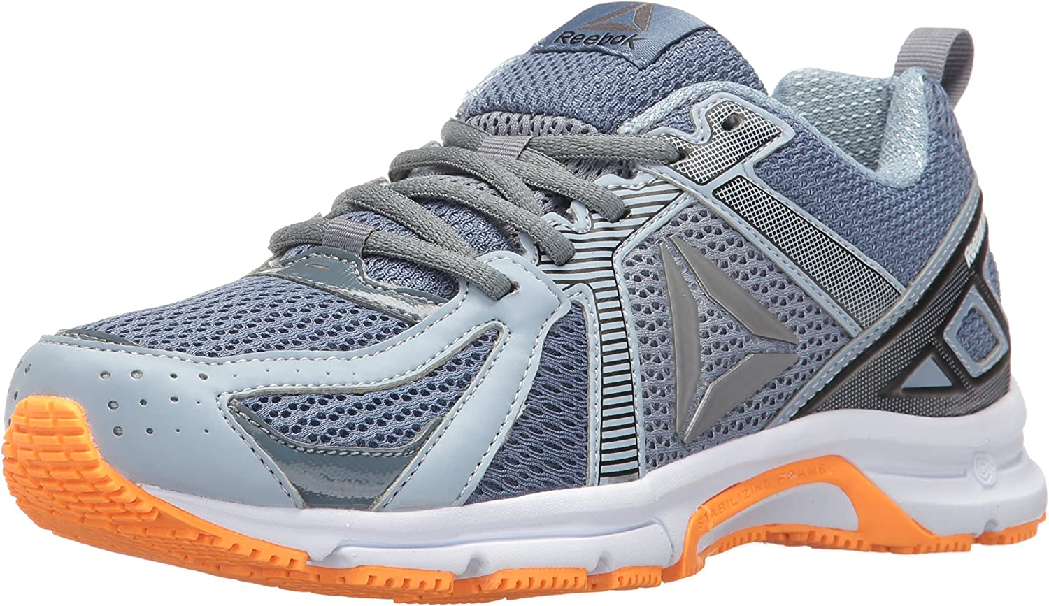 Reebok Women's Runner MT Running shoes