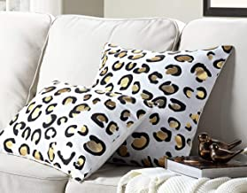 Kensie Aoi Decorative Pillows, Inserts & Covers, Multi