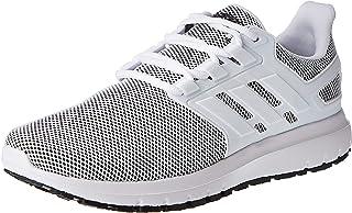 adidas energy cloud 2 men's road running shoes