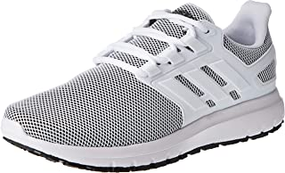 adidas energy cloud 2 men's road running shoes
