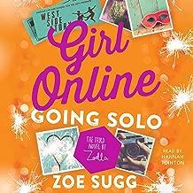 girl online 3 audiobook