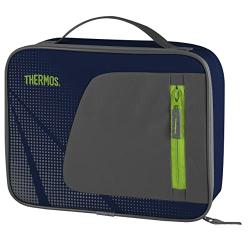 7ffa66bb7d04 Cool Lunch Boxes: Amazon.co.uk