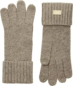 Knit Smart Gloves