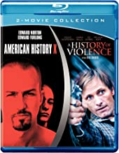 Best a history of violence blu ray Reviews