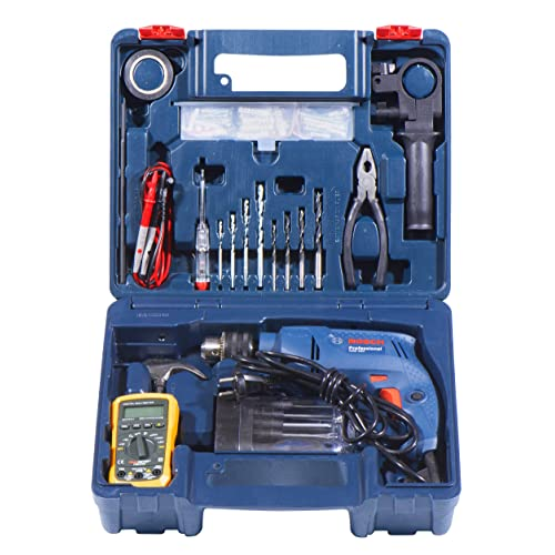Electrician Tools: Buy Electrician Tools Online at Best