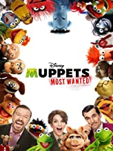 Best the muppets film 2014 Reviews